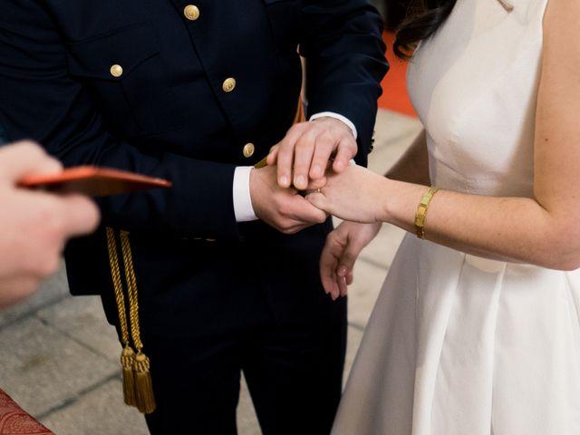 O casamento de João e Joana em Porto, Porto (Concelho) 23