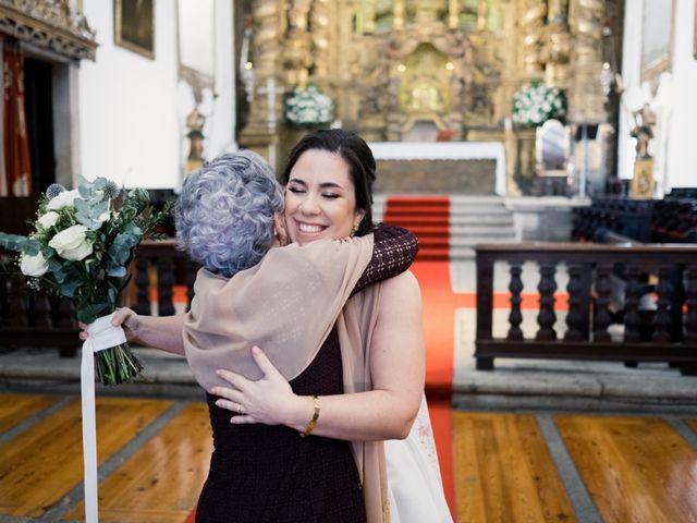 O casamento de João e Joana em Porto, Porto (Concelho) 28