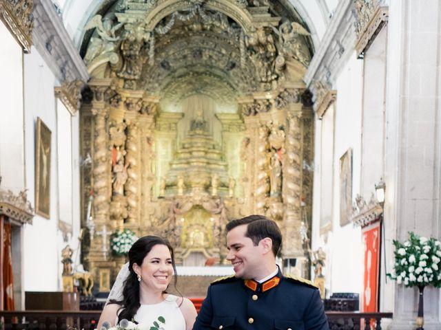 O casamento de João e Joana em Porto, Porto (Concelho) 29