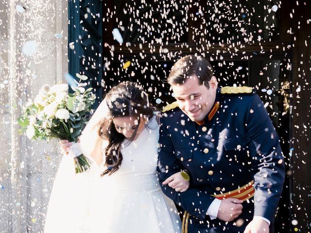O casamento de João e Joana em Porto, Porto (Concelho) 30
