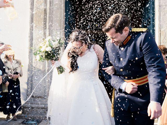 O casamento de João e Joana em Porto, Porto (Concelho) 31