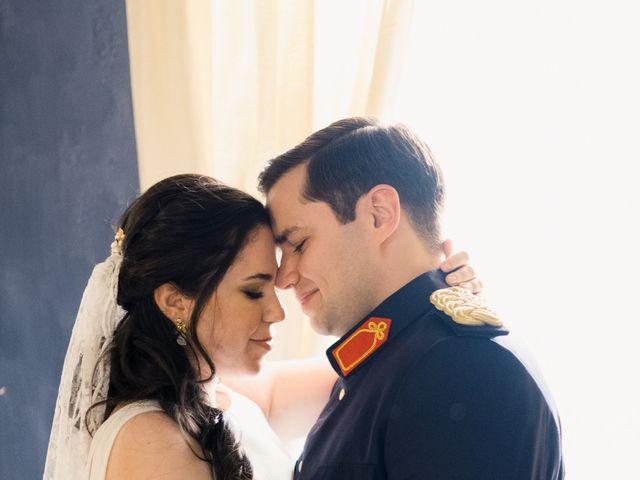 O casamento de João e Joana em Porto, Porto (Concelho) 37