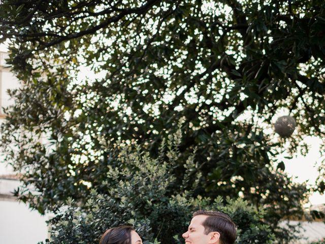 O casamento de João e Joana em Porto, Porto (Concelho) 42