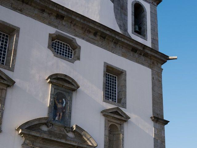 O casamento de João e Joana em Porto, Porto (Concelho) 32
