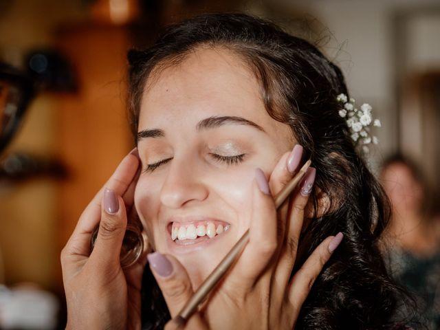 O casamento de Ahmad e Patrícia em Sesimbra, Sesimbra 9