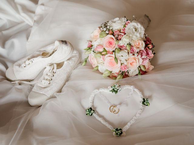 O casamento de Ahmad e Patrícia em Sesimbra, Sesimbra 11