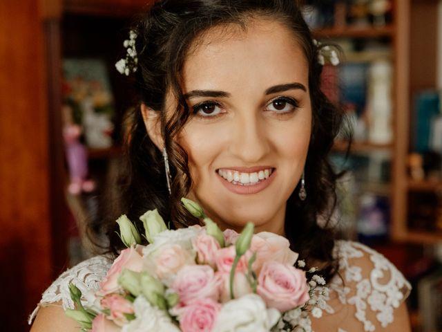 O casamento de Ahmad e Patrícia em Sesimbra, Sesimbra 15
