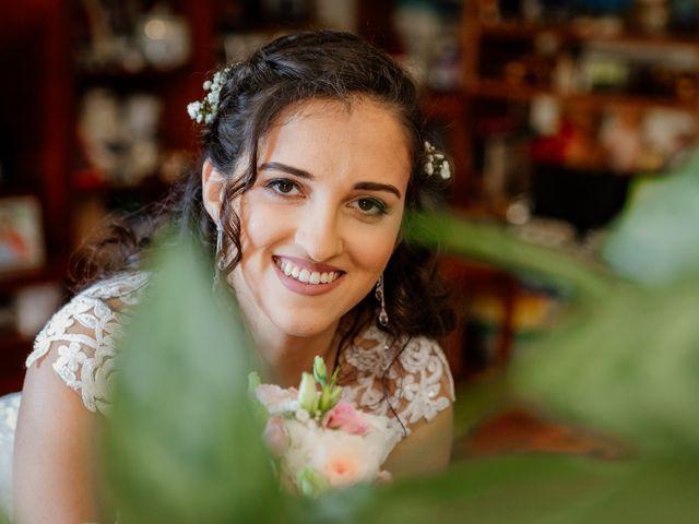 O casamento de Ahmad e Patrícia em Sesimbra, Sesimbra 16