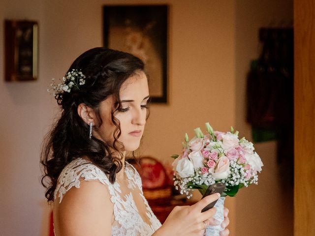 O casamento de Ahmad e Patrícia em Sesimbra, Sesimbra 17