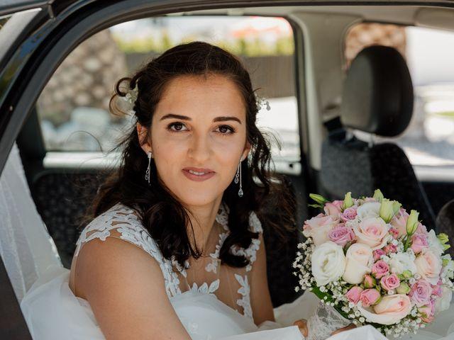 O casamento de Ahmad e Patrícia em Sesimbra, Sesimbra 18