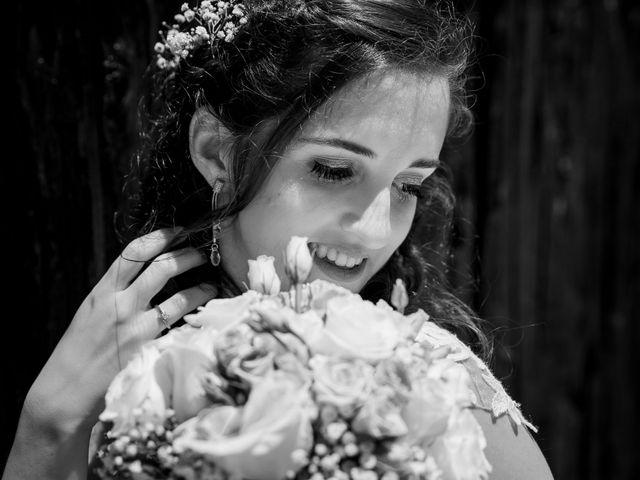 O casamento de Ahmad e Patrícia em Sesimbra, Sesimbra 20