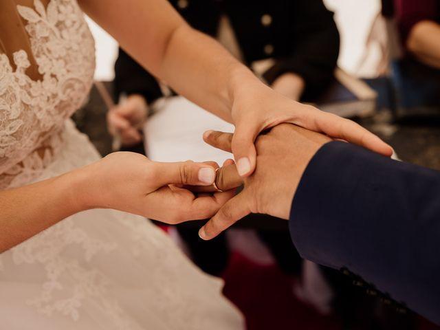 O casamento de Ahmad e Patrícia em Sesimbra, Sesimbra 29