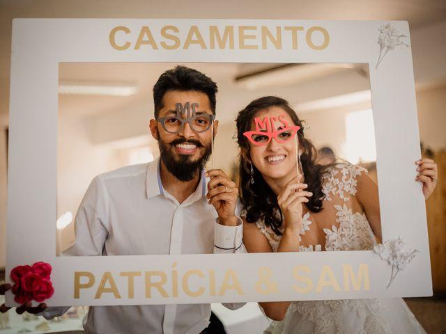 O casamento de Ahmad e Patrícia em Sesimbra, Sesimbra 43
