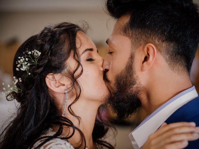 O casamento de Ahmad e Patrícia em Sesimbra, Sesimbra 46