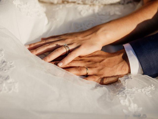 O casamento de Ahmad e Patrícia em Sesimbra, Sesimbra 53