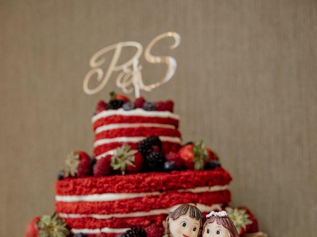 O casamento de Ahmad e Patrícia em Sesimbra, Sesimbra 54