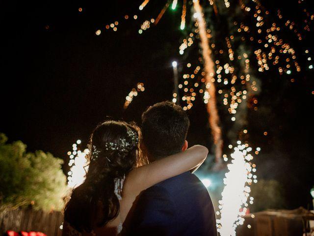 O casamento de Ahmad e Patrícia em Sesimbra, Sesimbra 1