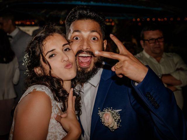 O casamento de Ahmad e Patrícia em Sesimbra, Sesimbra 58