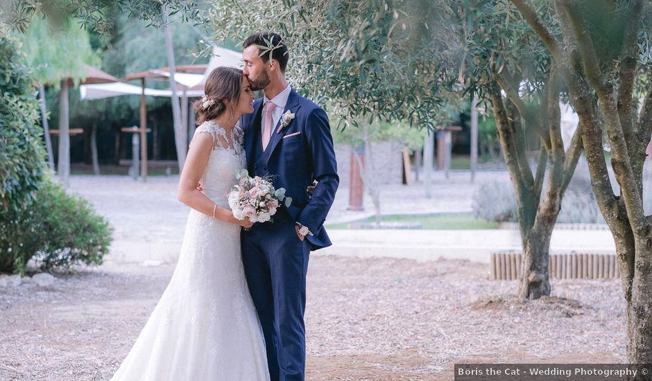 O casamento de Ivan e Tatiana em Sobral de Monte Agraço, Sobral de Monte Agraço