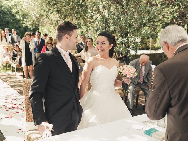 O casamento de Ricardo e Vanessa em Santo Antão do Tojal, Loures 33