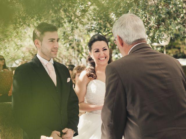 O casamento de Ricardo e Vanessa em Santo Antão do Tojal, Loures 34