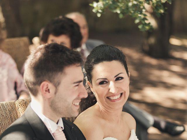 O casamento de Ricardo e Vanessa em Santo Antão do Tojal, Loures 37