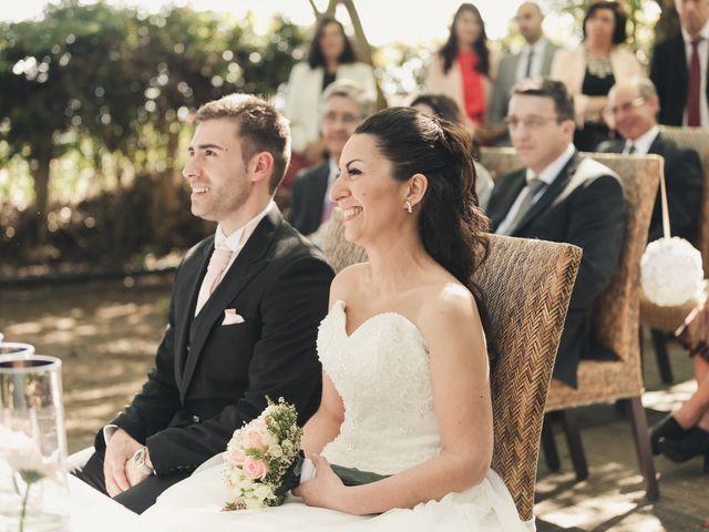 O casamento de Ricardo e Vanessa em Santo Antão do Tojal, Loures 38
