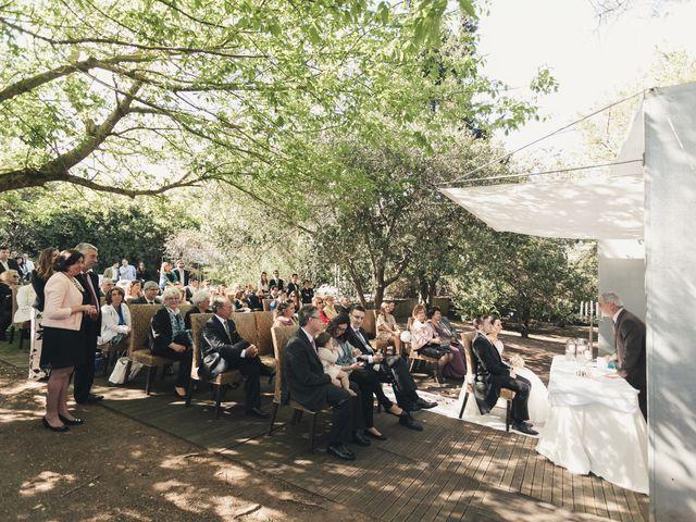 O casamento de Ricardo e Vanessa em Santo Antão do Tojal, Loures 39