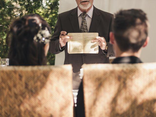 O casamento de Ricardo e Vanessa em Santo Antão do Tojal, Loures 40