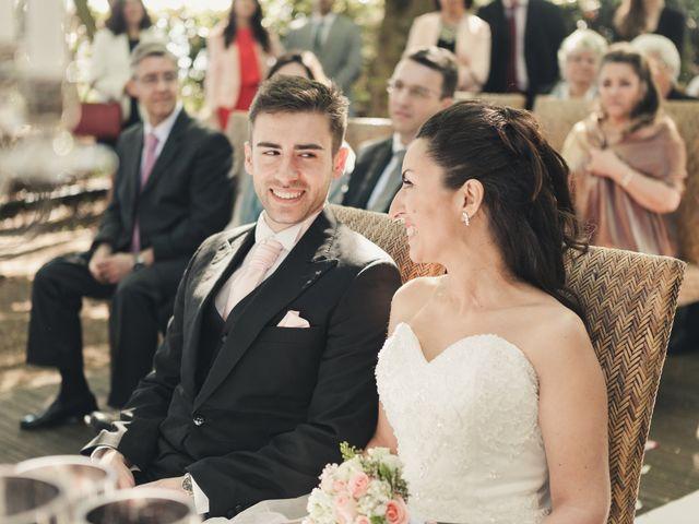 O casamento de Ricardo e Vanessa em Santo Antão do Tojal, Loures 42