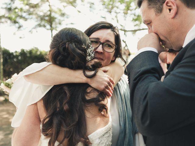 O casamento de Ricardo e Vanessa em Santo Antão do Tojal, Loures 43