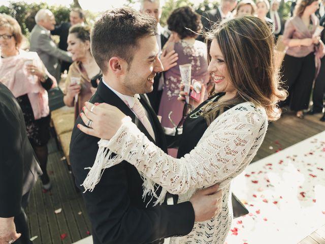 O casamento de Ricardo e Vanessa em Santo Antão do Tojal, Loures 44