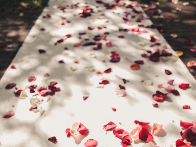 O casamento de Ricardo e Vanessa em Santo Antão do Tojal, Loures 46