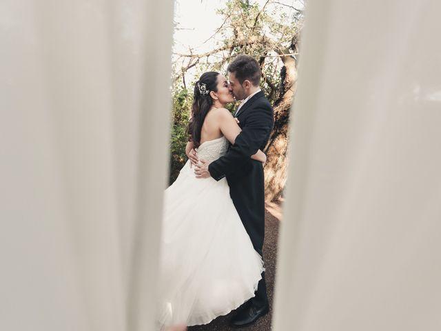 O casamento de Ricardo e Vanessa em Santo Antão do Tojal, Loures 58