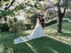 O casamento de Marisa e Paulo 2