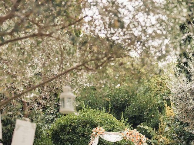 O casamento de Marcelo e Inês em Azueira, Mafra 11