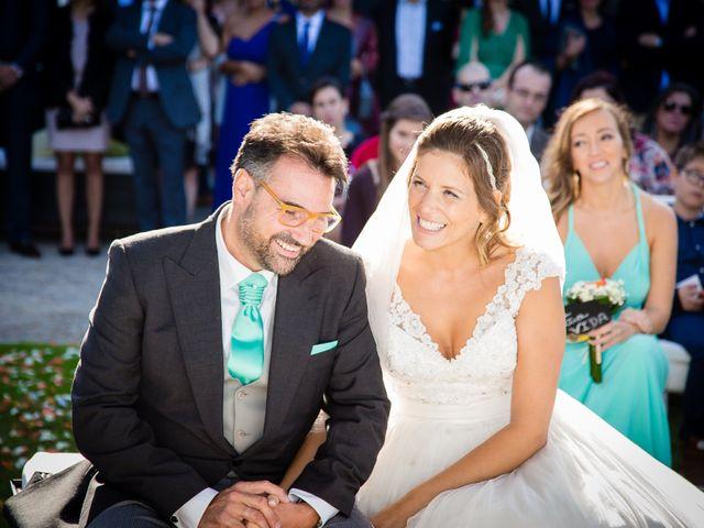 O casamento de Afonso e Elisabete em Vila do Conde, Vila do Conde 3