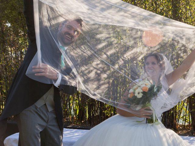 O casamento de Afonso e Elisabete em Vila do Conde, Vila do Conde 11