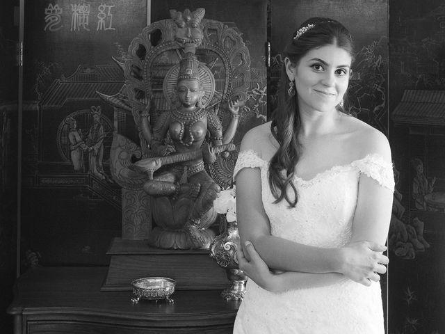 O casamento de Simon e Anna em Cascais, Cascais 15