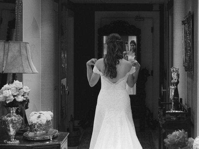 O casamento de Simon e Anna em Cascais, Cascais 16
