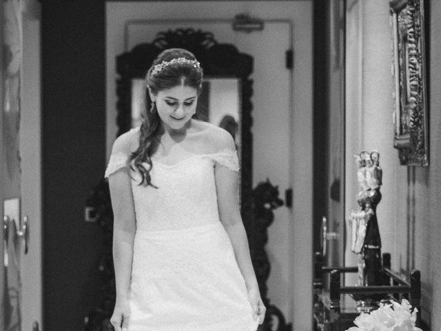 O casamento de Simon e Anna em Cascais, Cascais 17