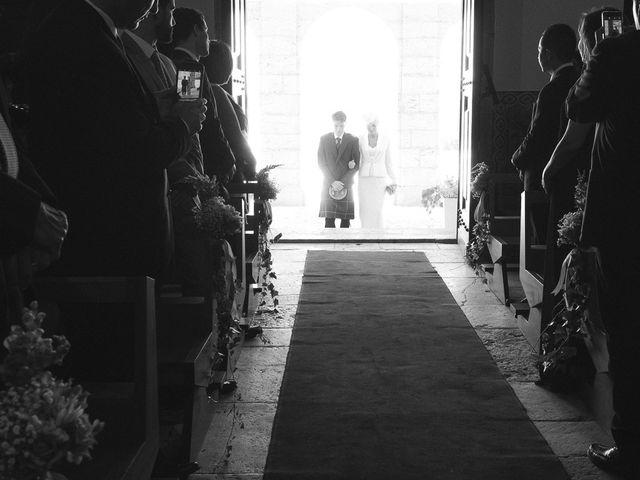 O casamento de Simon e Anna em Cascais, Cascais 20
