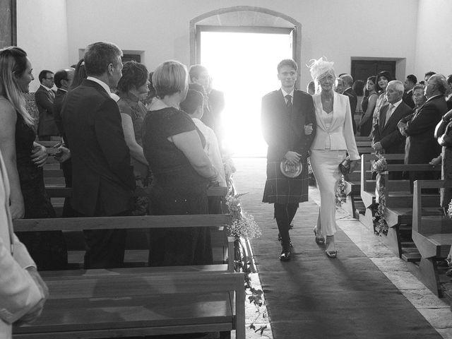 O casamento de Simon e Anna em Cascais, Cascais 21