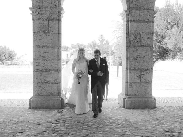 O casamento de Simon e Anna em Cascais, Cascais 22