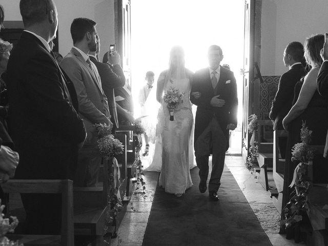 O casamento de Simon e Anna em Cascais, Cascais 24