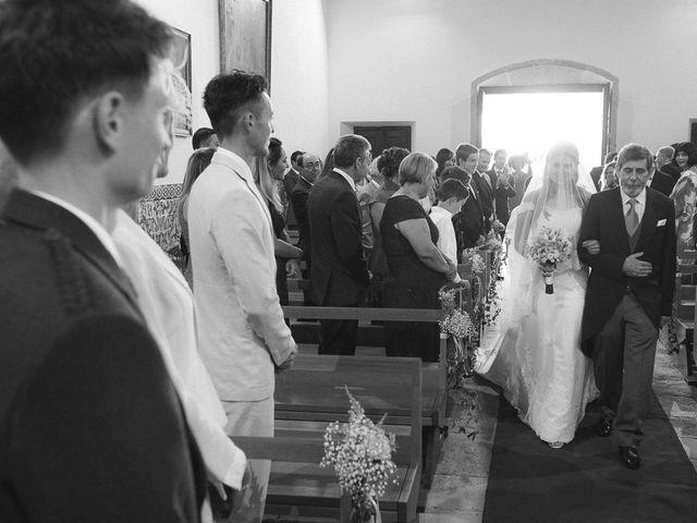 O casamento de Simon e Anna em Cascais, Cascais 25