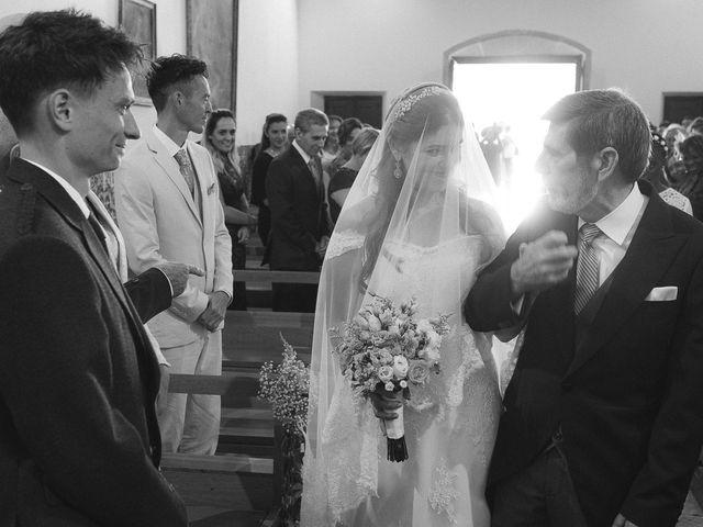 O casamento de Simon e Anna em Cascais, Cascais 26