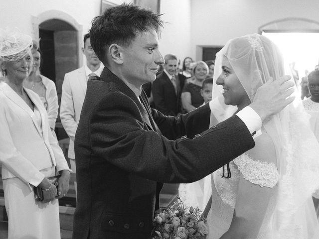 O casamento de Simon e Anna em Cascais, Cascais 27