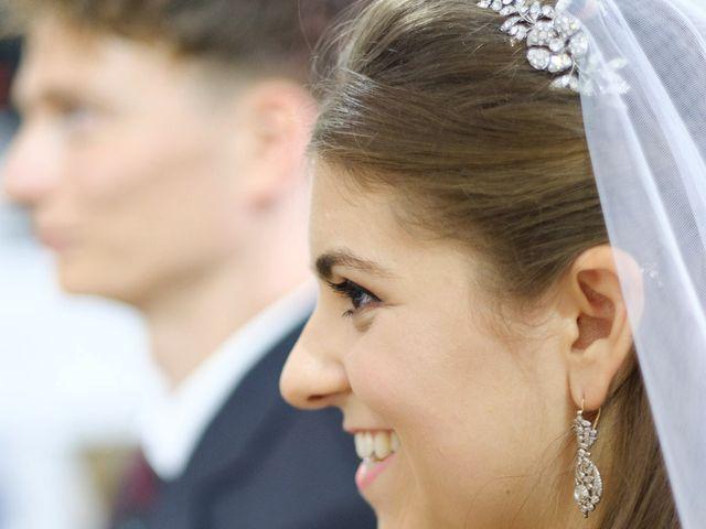O casamento de Simon e Anna em Cascais, Cascais 28