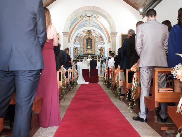 O casamento de Simon e Anna em Cascais, Cascais 29